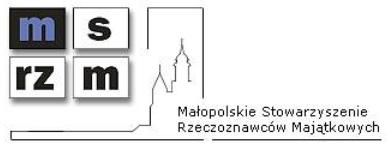 Czlonek_MSRM
