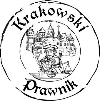 Krakowski Prawnik
