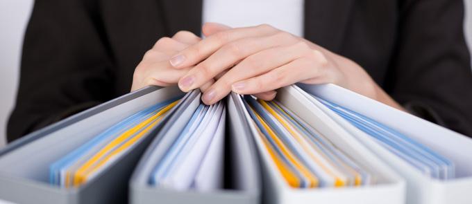 manage-documents-header